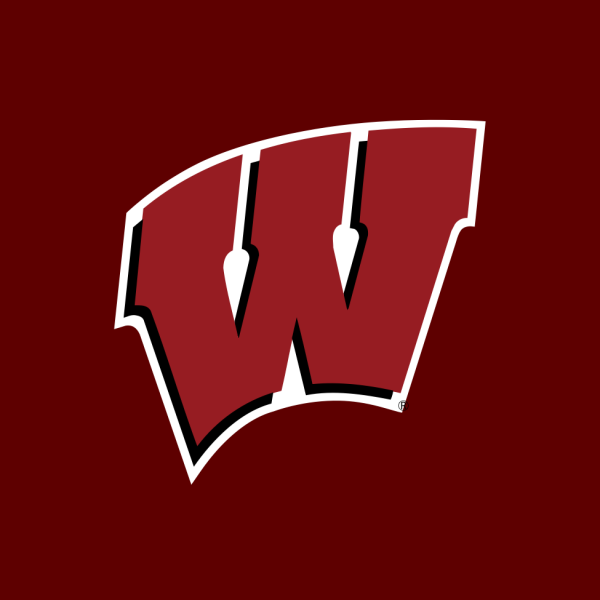 UW Madison Apparel